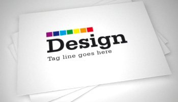 Design_Logo_014_th