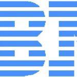 Η IBM συναντά την startup σκηνή