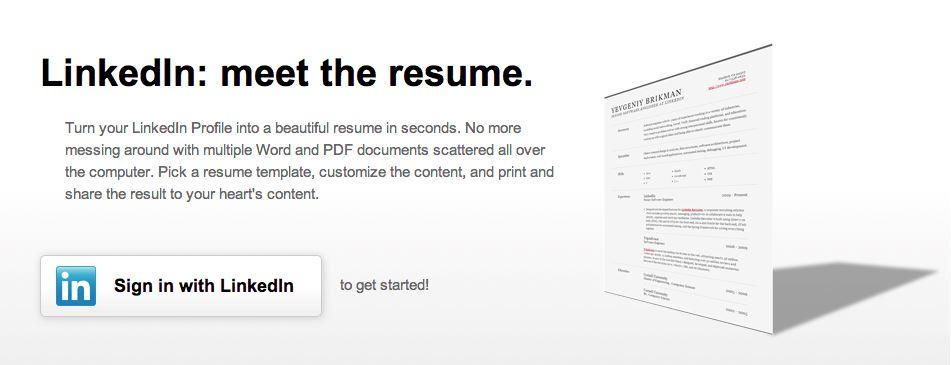 LinkedIn-Resume-Builder-2