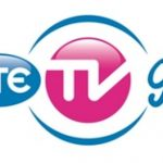 «Επαναστατεί» η νέα υπηρεσία OTE TV GO