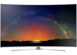 Samsung-UE78JS9500-