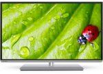 Toshiba-48L5435DG-full-hd-3d-smart-tv-1000-1102617