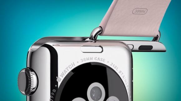 apple-watch-straps-580-90