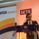 Νέες τεχνολογίες για τον τουρισμό από Visa