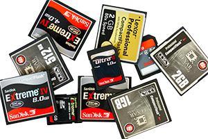 memorycard