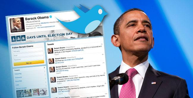 teaser-obama-twitter_0_0