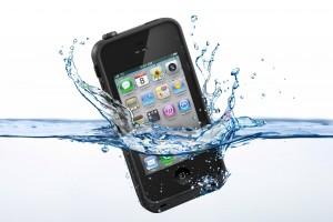 waterproof-ase