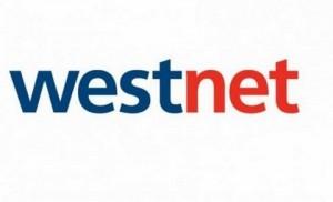 westnet_583_355
