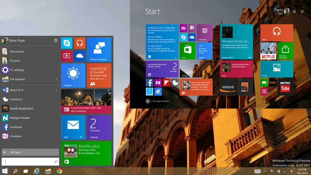 windows-10-versions