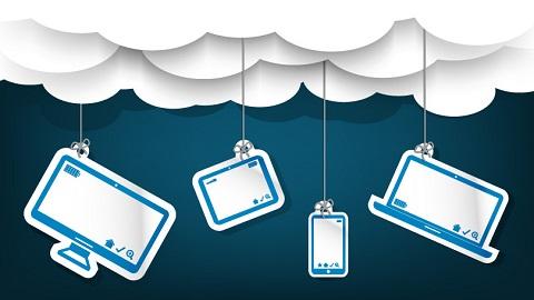 424782-cloud-computing