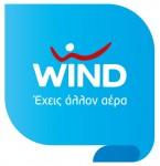 Wind 2015 neo logo