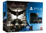 batman-arkham-knight-ps4-bundle-1000-1108805