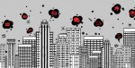 cityscape(1)
