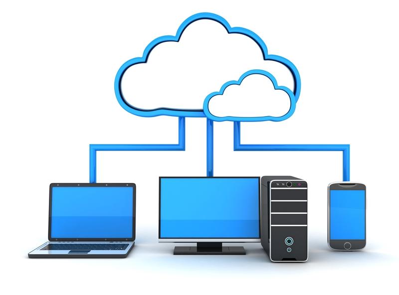 cloud-computing-image