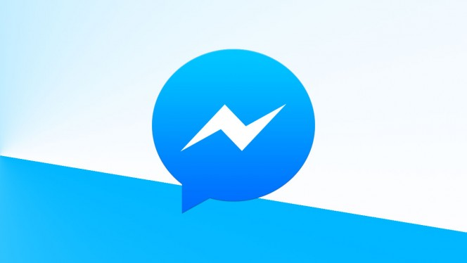 facebook-messenger-28.0.0.44-apk