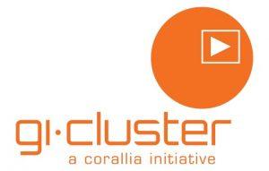 gi-Cluster-logo