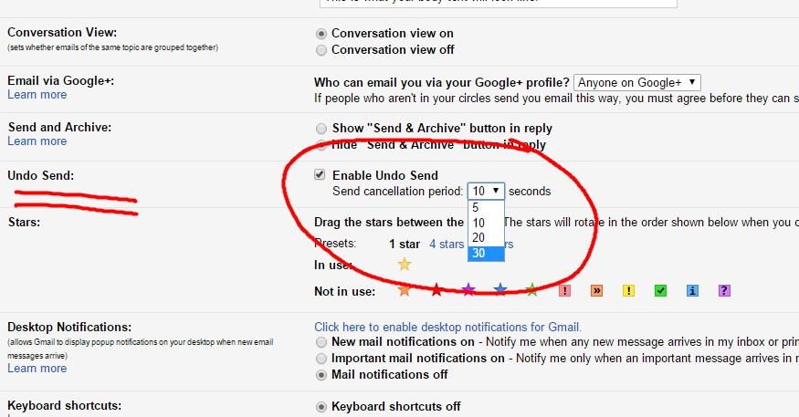 gmail-recall-2