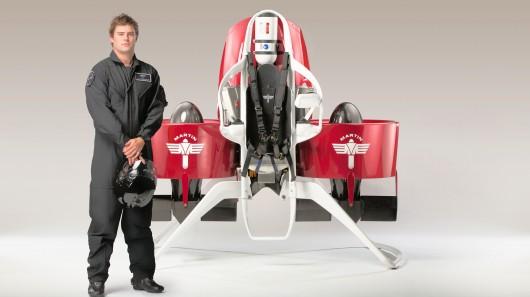 martin-jetpack-p12