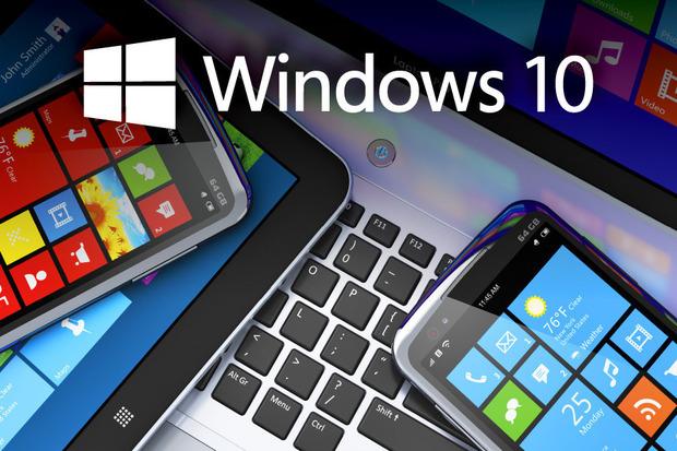 msoft_windows_10_devices-100465060-primary.idge