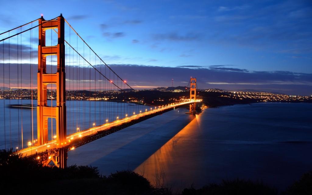startup-cities