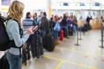 0611-airport-lines-970-630x420