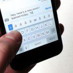 Τι αλλάζει στο πληκτρολόγιο του iOS 9;