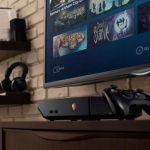 Dell Alienware για gaming χωρίς όρια
