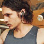 Καλοκαίρι παρέα με τα gadgets της Sony