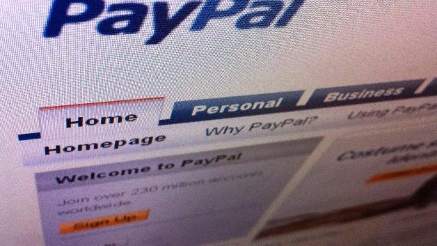 Paypal_ozojnj