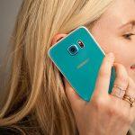 Samsung: 19 συσκευές στα ελληνικά σπίτια
