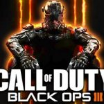 Tο νέο trailer του Call Of Duty: Black Ops 3