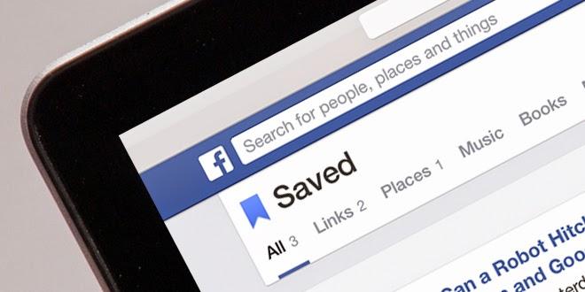 facebook-save-ft