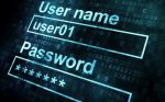 hackers_4996108_lrg