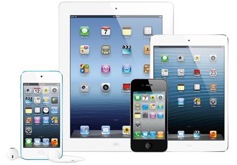 ios_devices