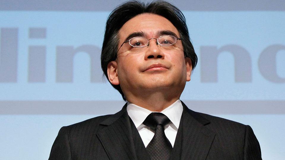 iwata(1)