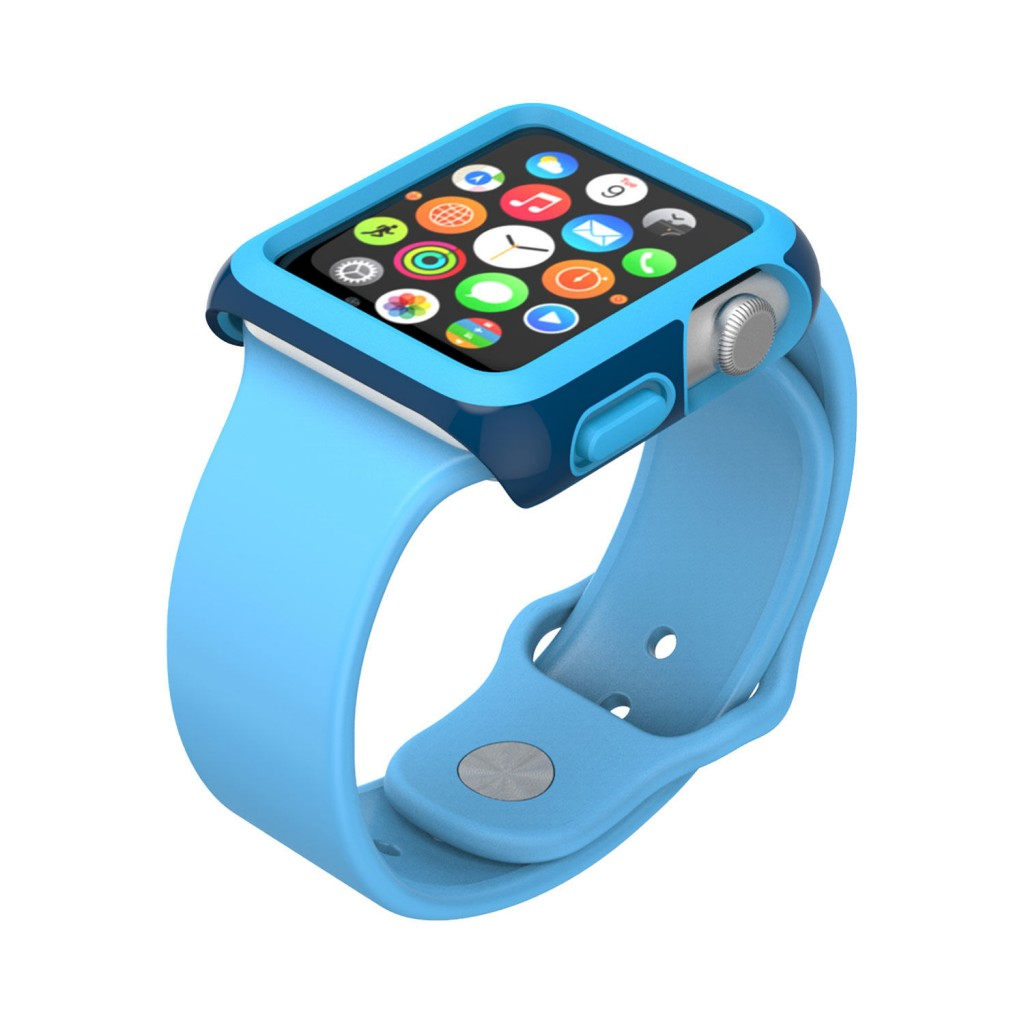iwatch-cases