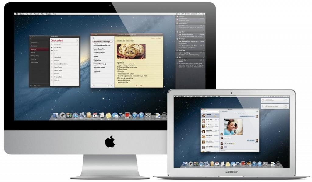 mac-os-x-mountain-lion-imac-macbook-air1