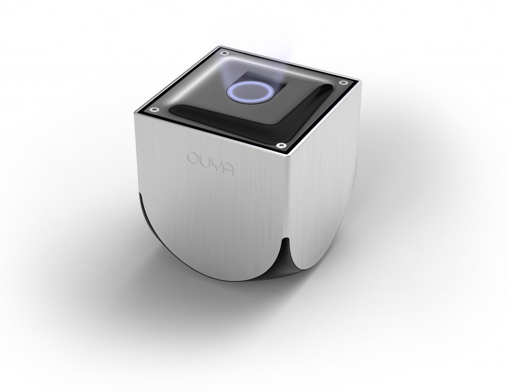 ouya-video-game-console-1