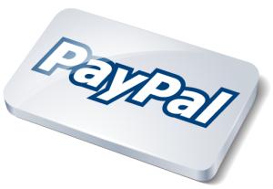 paypal-300x207