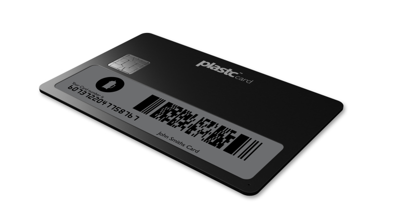 plastc-card_perspective