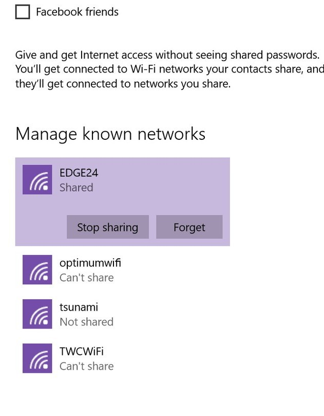 stop-sharing-connections-windows-10
