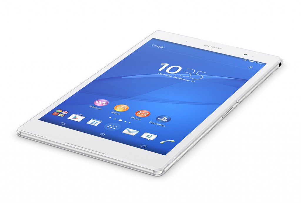 xperia-z3-tablet-compact-gallery-04