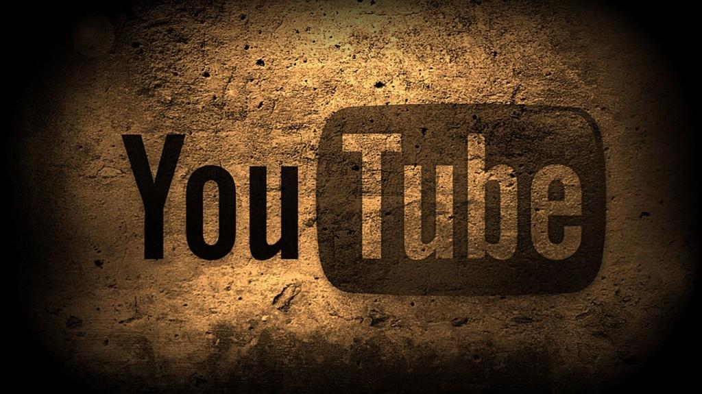 youtube-video-autplay