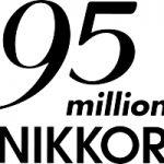 Ρεκορ παραγωγής 95 εκατ. NIKKOR φακών