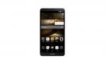 Huawei Jazz Mate 7.0 Black (2)