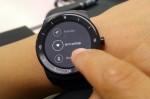 LG-G-Watch-R-Wi-Fi Update