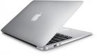 MacBook-Air