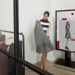 Οι smart οθόνες της Samsung για εταιρείες