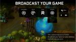broadcast_w_600
