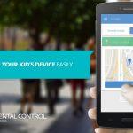 «Γονικός έλεγχος» σε Androids από την ESET